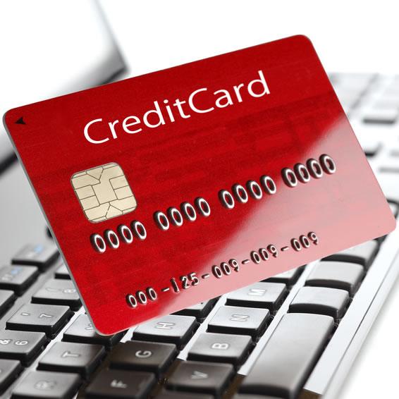 オンラインカジノの有効な入出金手段