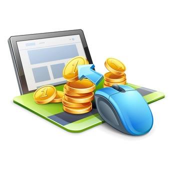 オンラインカジノの有効な出金手段