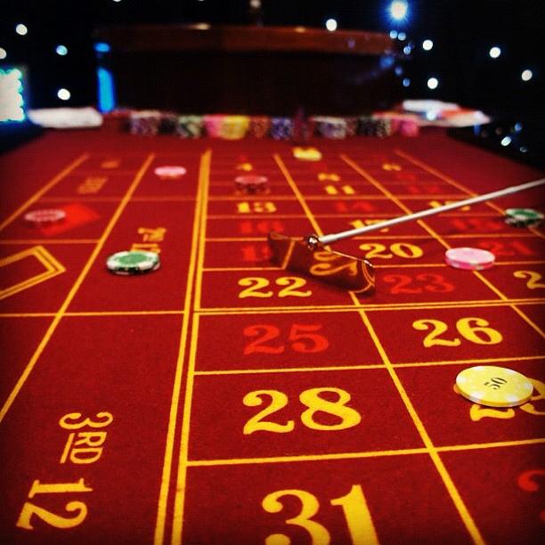 オンラインカジノ専用の必勝法と攻略法